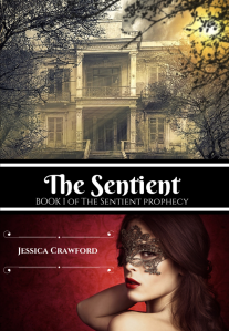The Sentient-5Front