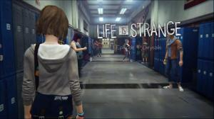 life-is-strange-episode-1-impressions