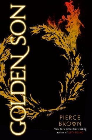 Golden Son.jpg