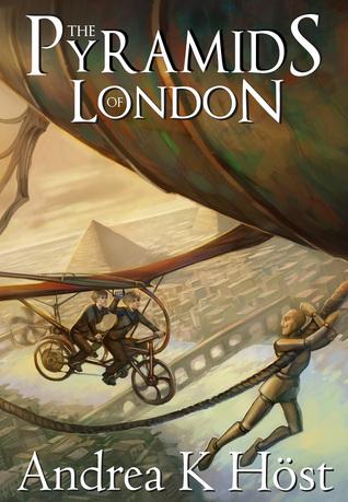 The Pyramids of London.jpg