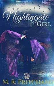 nightingale-girl