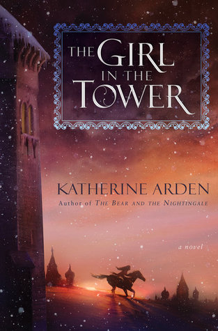 The Girl in the Tower.jpg
